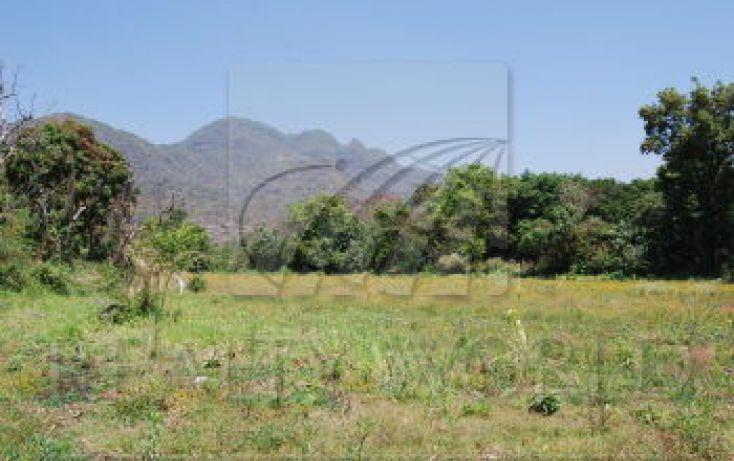 Foto de terreno habitacional en venta en, malinalco, malinalco, estado de méxico, 1770522 no 08