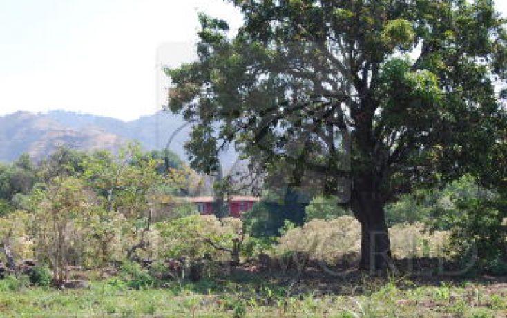 Foto de terreno habitacional en venta en, malinalco, malinalco, estado de méxico, 1770522 no 09