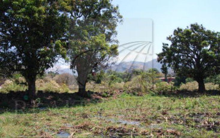 Foto de terreno habitacional en venta en, malinalco, malinalco, estado de méxico, 1770522 no 10