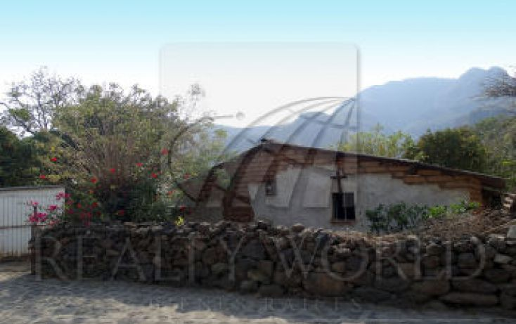 Foto de terreno habitacional en venta en, malinalco, malinalco, estado de méxico, 1770534 no 01