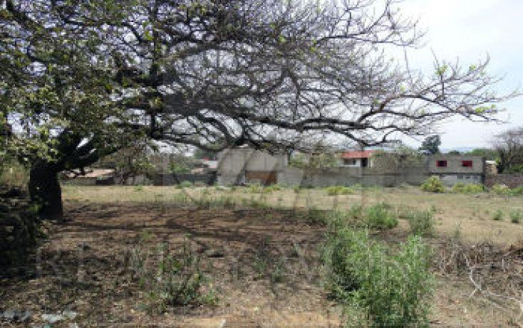Foto de terreno habitacional en venta en, malinalco, malinalco, estado de méxico, 1871837 no 01