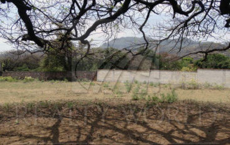 Foto de terreno habitacional en venta en, malinalco, malinalco, estado de méxico, 1871837 no 03