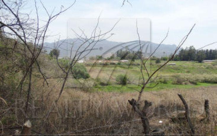 Foto de terreno habitacional en venta en, malinalco, malinalco, estado de méxico, 1871839 no 01