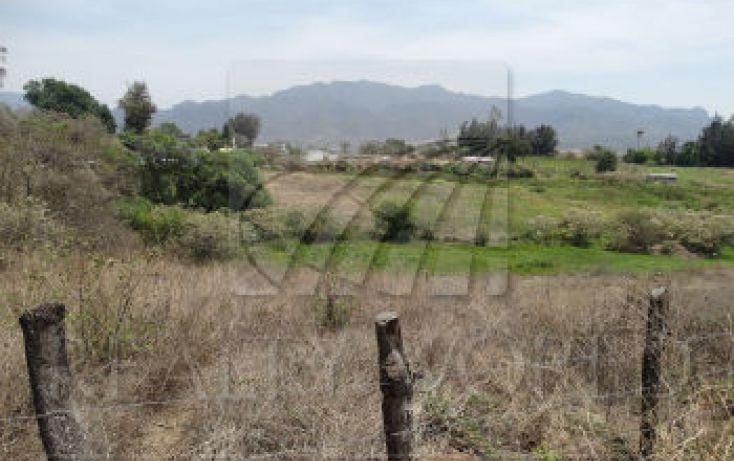 Foto de terreno habitacional en venta en, malinalco, malinalco, estado de méxico, 1871839 no 02