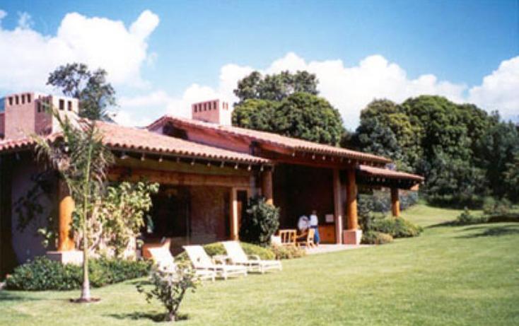 Foto de casa en venta en malinalco #, malinalco, malinalco, m?xico, 477913 No. 01