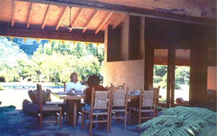 Foto de casa en venta en malinalco #, malinalco, malinalco, m?xico, 477913 No. 04