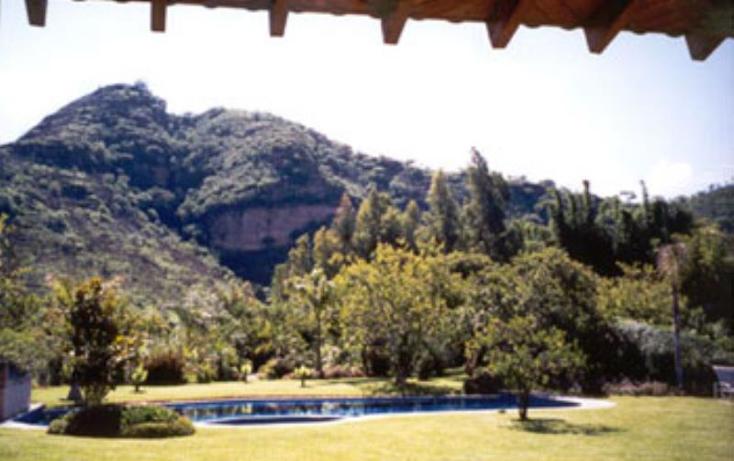 Foto de casa en venta en malinalco #, malinalco, malinalco, m?xico, 477913 No. 05
