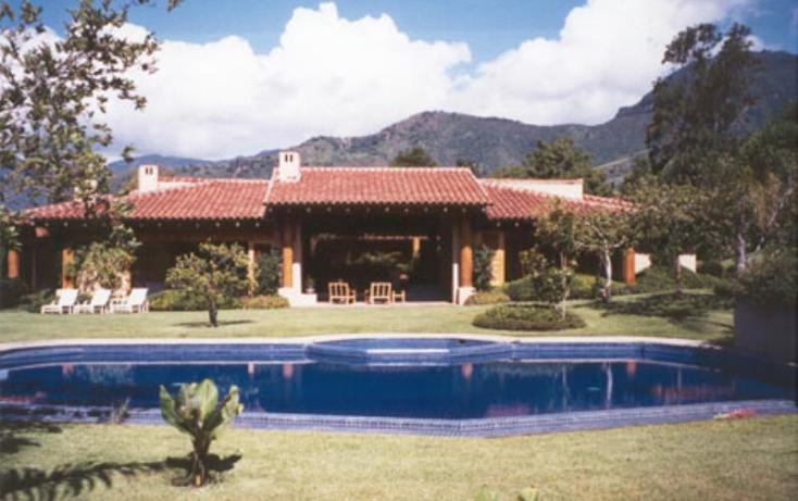Foto de casa en venta en malinalco #, malinalco, malinalco, m?xico, 477913 No. 06