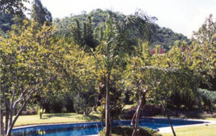 Foto de casa en venta en malinalco #, malinalco, malinalco, m?xico, 477913 No. 07