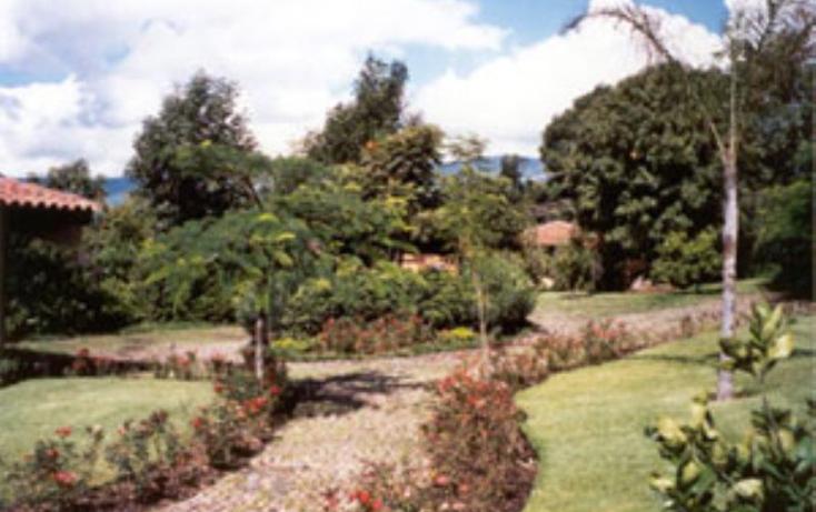 Foto de casa en venta en malinalco #, malinalco, malinalco, m?xico, 477913 No. 08