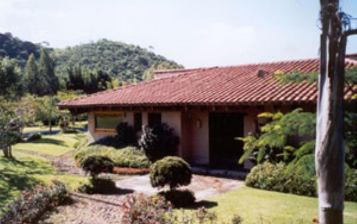 Foto de casa en venta en malinalco #, malinalco, malinalco, m?xico, 477913 No. 09