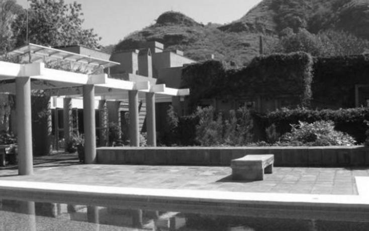 Foto de casa en venta en  , malinalco, malinalco, méxico, 1360093 No. 02