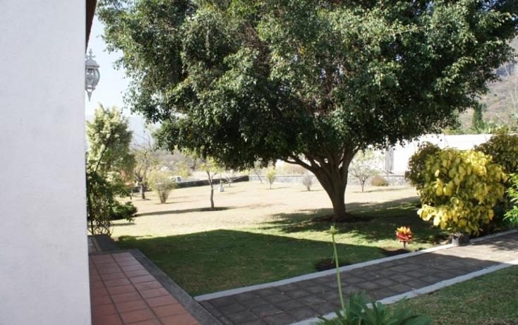 Foto de casa en venta en  , malinalco, malinalco, m?xico, 1813244 No. 02