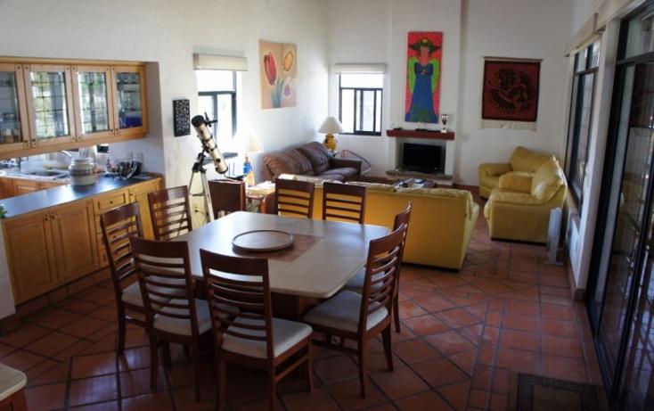 Foto de casa en venta en  , malinalco, malinalco, m?xico, 1813244 No. 03
