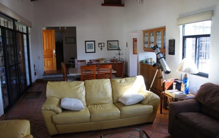 Foto de casa en venta en  , malinalco, malinalco, m?xico, 1813244 No. 04