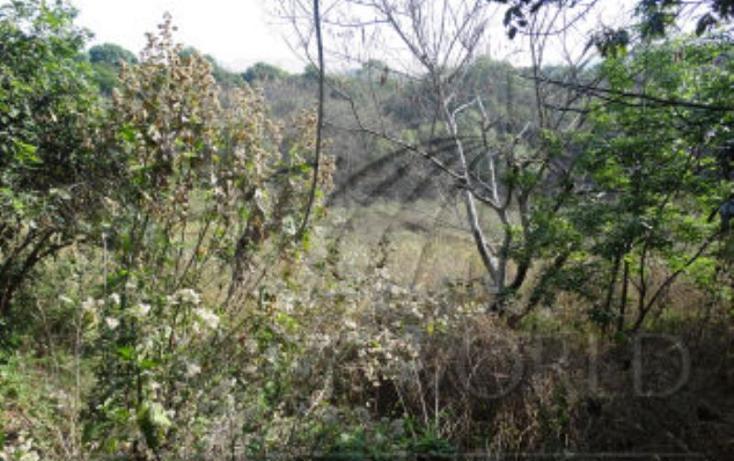 Foto de terreno habitacional en venta en  , malinalco, malinalco, méxico, 2664530 No. 02