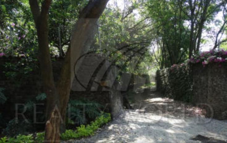 Foto de terreno habitacional en venta en  , malinalco, malinalco, méxico, 2664530 No. 03