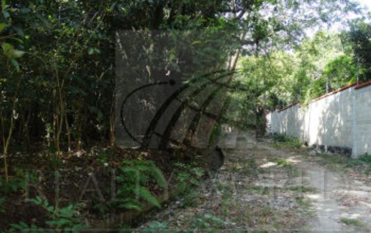 Foto de terreno habitacional en venta en  , malinalco, malinalco, méxico, 2664530 No. 04