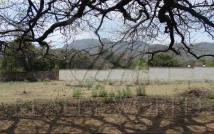 Foto de terreno habitacional en venta en  , malinalco, malinalco, méxico, 2667778 No. 02