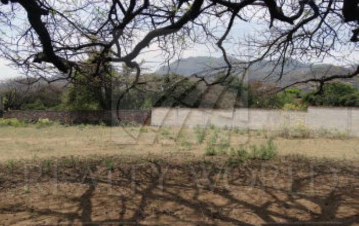 Foto de terreno habitacional en venta en  , malinalco, malinalco, méxico, 2667778 No. 03