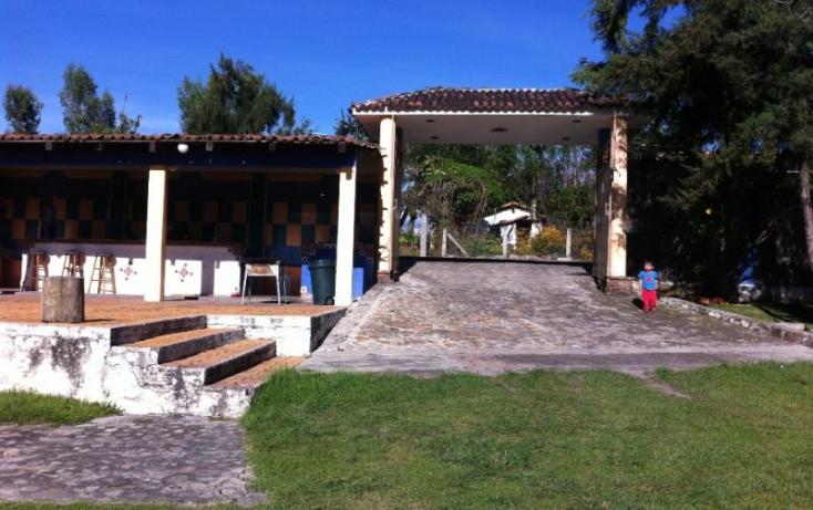 Foto de rancho en venta en malinaltenango, malinaltenango, ixtapan de la sal, estado de méxico, 882909 no 01