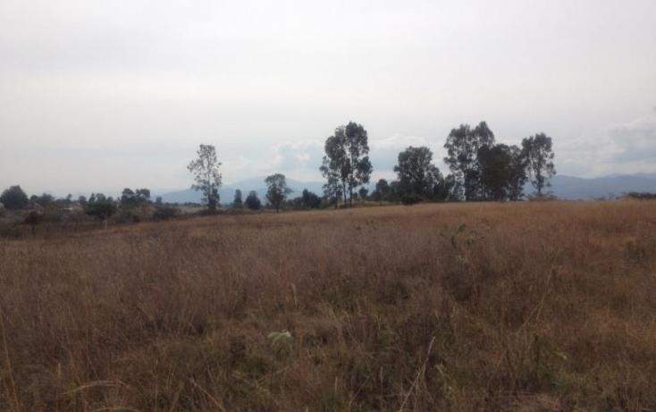 Foto de terreno comercial en venta en malinaltenango, malinaltenango, ixtapan de la sal, estado de méxico, 882959 no 01