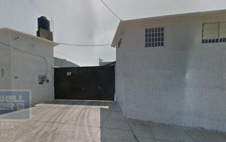 Foto de bodega en renta en malinche 32, cerro grande, atizapán de zaragoza, estado de méxico, 1968499 no 01