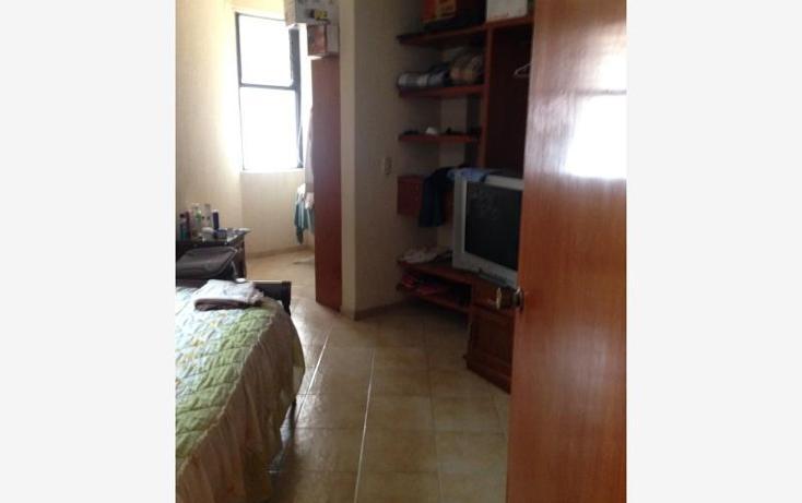 Foto de casa en venta en  5, colinas del bosque, tlalpan, distrito federal, 2657901 No. 10