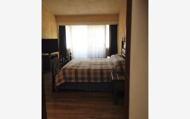 Foto de casa en venta en  5, colinas del bosque, tlalpan, distrito federal, 2657901 No. 22