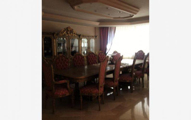 Foto de casa en venta en malinche 5, las tórtolas, tlalpan, df, 2038990 no 01