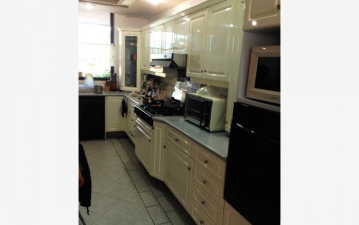 Foto de casa en venta en malinche 5, las tórtolas, tlalpan, df, 2038990 no 04