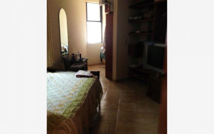 Foto de casa en venta en malinche 5, las tórtolas, tlalpan, df, 2038990 no 09