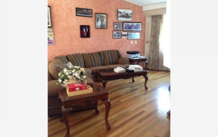 Foto de casa en venta en malinche 5, las tórtolas, tlalpan, df, 2038990 no 16