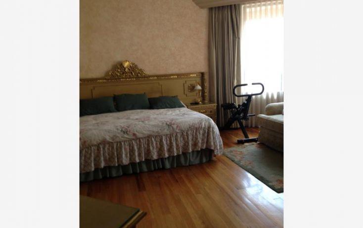 Foto de casa en venta en malinche 5, las tórtolas, tlalpan, df, 2038990 no 17