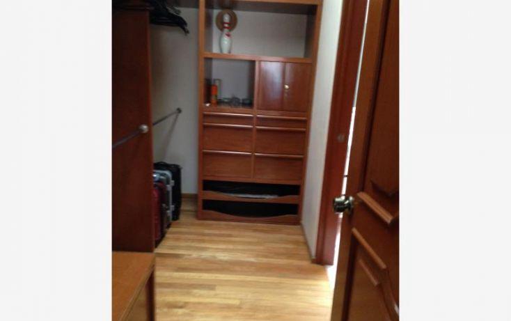Foto de casa en venta en malinche 5, las tórtolas, tlalpan, df, 2038990 no 23
