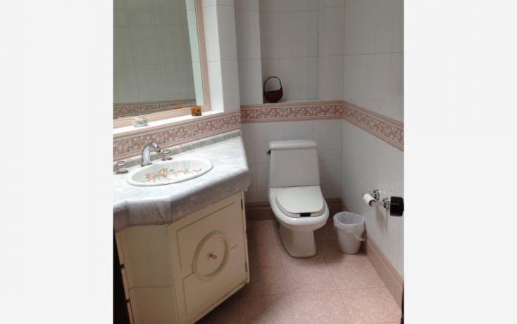Foto de casa en venta en malinche 5, las tórtolas, tlalpan, df, 2038990 no 25