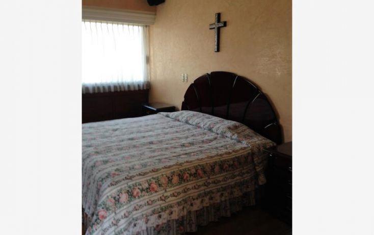 Foto de casa en venta en malinche 5, las tórtolas, tlalpan, df, 2038990 no 26