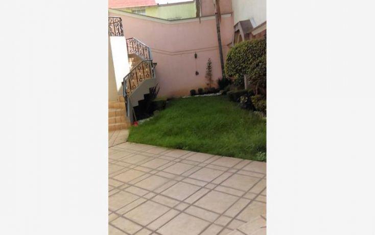 Foto de casa en venta en malinche 5, las tórtolas, tlalpan, df, 2038990 no 29