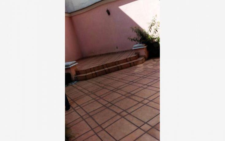Foto de casa en venta en malinche 5, las tórtolas, tlalpan, df, 2038990 no 30