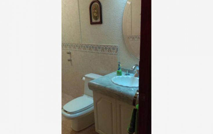 Foto de casa en venta en malinche 5, las tórtolas, tlalpan, df, 2038990 no 32