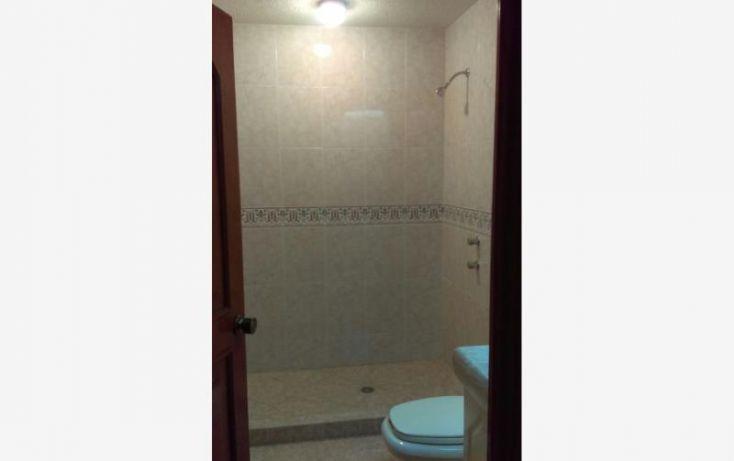 Foto de casa en venta en malinche 5, las tórtolas, tlalpan, df, 2038990 no 33