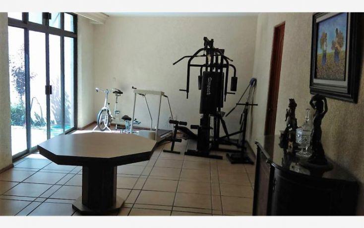 Foto de casa en venta en malinche 5, las tórtolas, tlalpan, df, 2038990 no 35