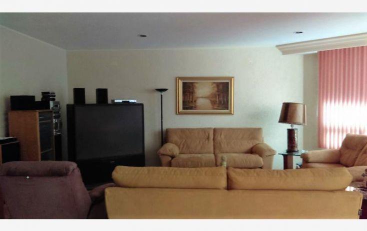 Foto de casa en venta en malinche 5, las tórtolas, tlalpan, df, 2038990 no 36