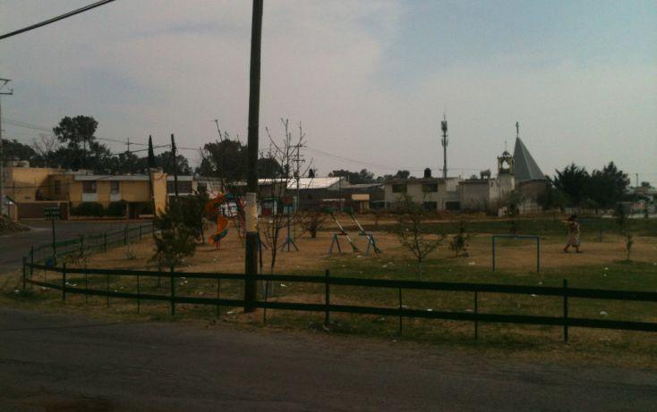Foto de terreno comercial en venta en, malintzi, puebla, puebla, 1099139 no 01