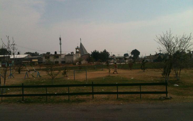Foto de terreno comercial en venta en, malintzi, puebla, puebla, 1099139 no 02