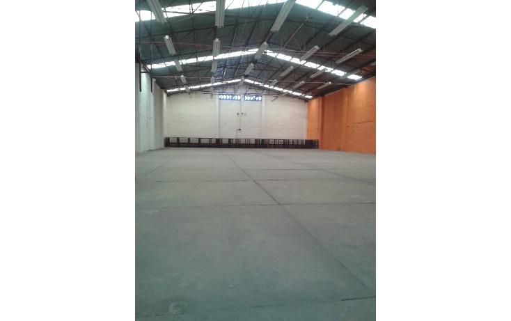 Foto de nave industrial en renta en  , malintzi, puebla, puebla, 1268033 No. 01