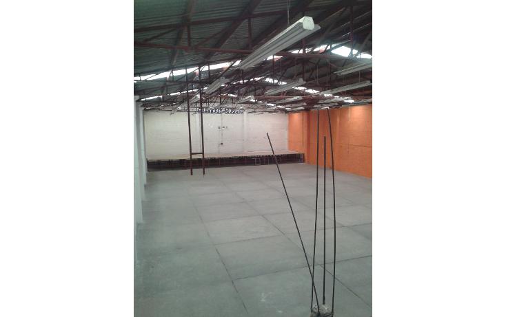 Foto de nave industrial en renta en  , malintzi, puebla, puebla, 1268033 No. 02