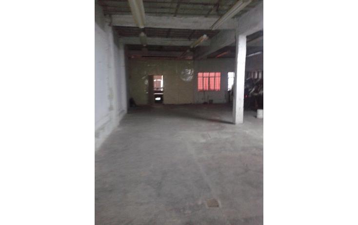 Foto de nave industrial en renta en  , malintzi, puebla, puebla, 1268033 No. 03