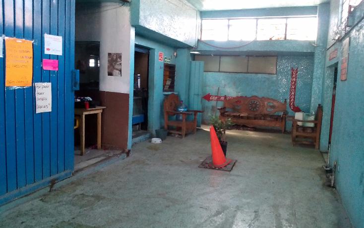 Foto de terreno industrial en venta en  , malintzi, puebla, puebla, 1284763 No. 02