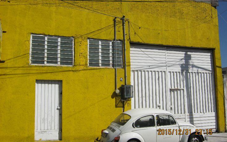 Foto de bodega en renta en, malintzi, puebla, puebla, 1290229 no 01